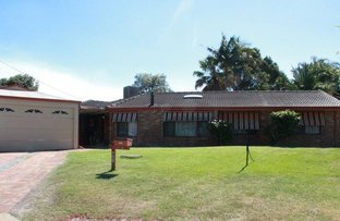Picture of 7 TALL KARRI CLOSE, Camillo WA 6111