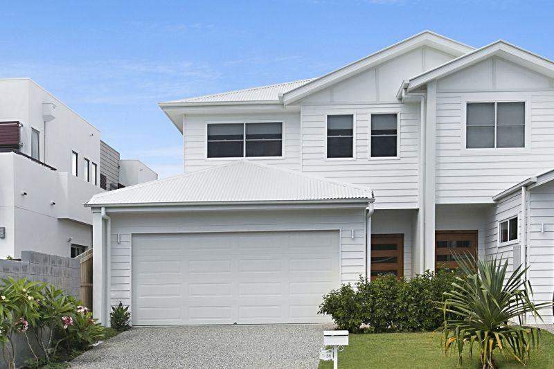 1/58 Albion  Avenue, Miami QLD 4220, Image 0