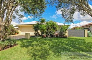 Picture of 36 Samson Cir, Caloundra West QLD 4551