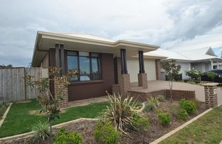 Picture of 22 Redgate Terrace, Cobbitty NSW 2570
