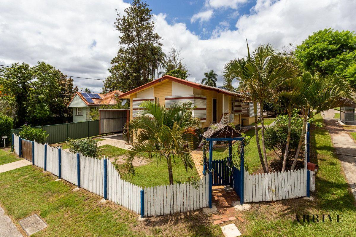 78 Wemvern Street, Upper Mount Gravatt QLD 4122, Image 0