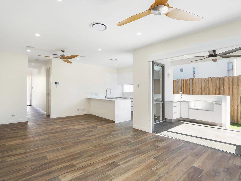 2/3 Second Avenue, Palm Beach QLD 4221, Image 0