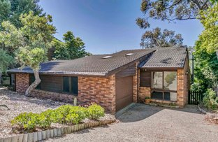 Picture of 59 Glossop Road, Linden NSW 2778