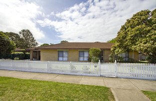 116 Patten Street, Sale VIC 3850