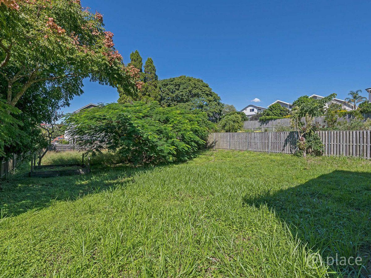 81 Sackville Street, Greenslopes QLD 4120, Image 1