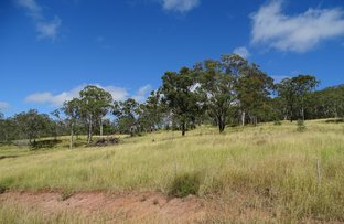 Picture of 784 MacGinleys Road, West Haldon QLD 4359