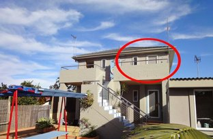 Picture of 3/1 Mill Street, Laurieton NSW 2443