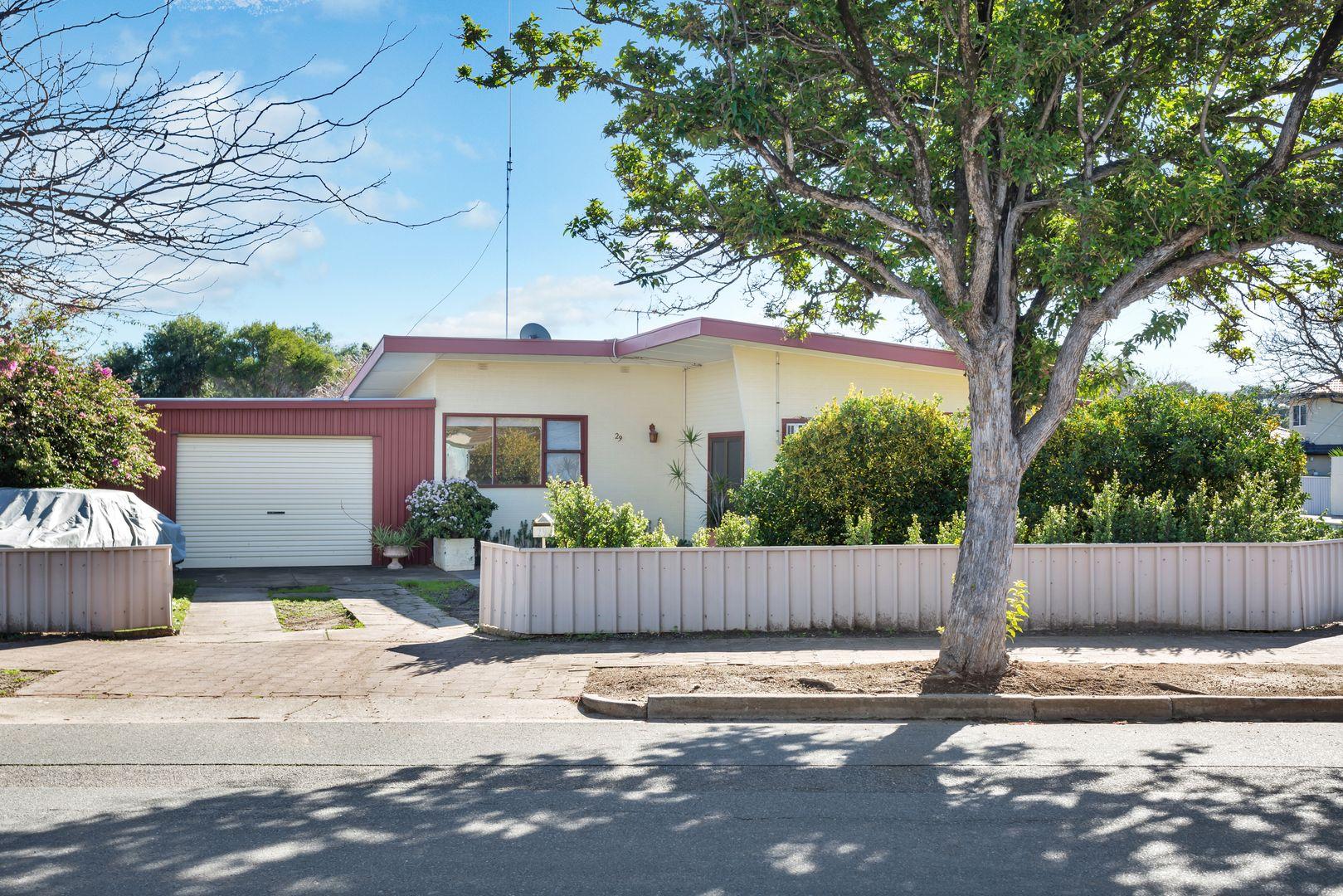 29 Adelaide Terrace, St Marys SA 5042, Image 2