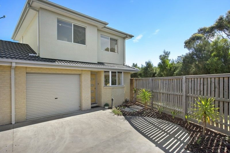 9/102A Country Club Drive, Safety Beach VIC 3936, Image 0