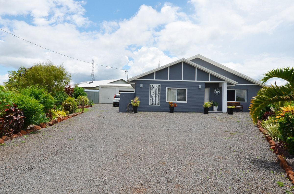 35 Dean Circuit, Mareeba QLD 4880, Image 0