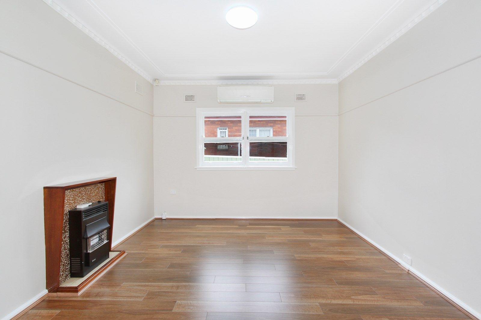 267 Auburn Road, Auburn NSW 2144, Image 1