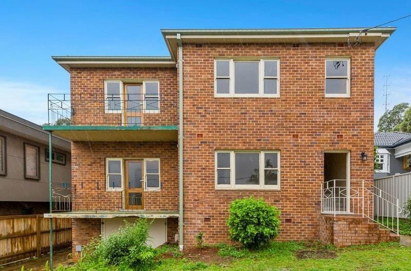 2/41 Woodlawn Avenue, Mangerton NSW 2500, Image 1