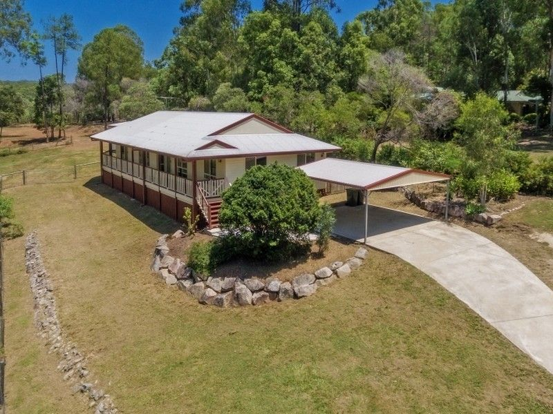 227 Williamson Road, Morayfield QLD 4506, Image 0