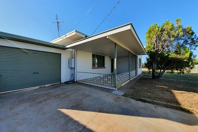 Picture of 108 Trainor Street, MOUNT ISA QLD 4825
