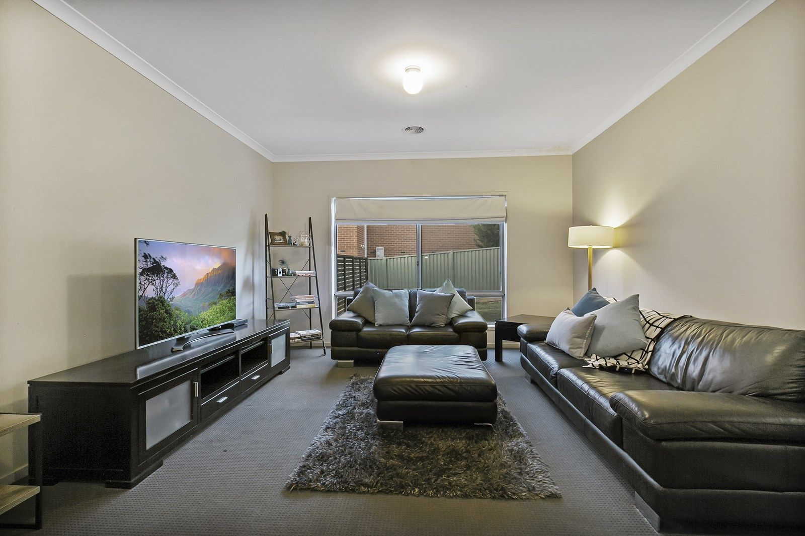 4 Rathlin Avenue, Junortoun VIC 3551, Image 2
