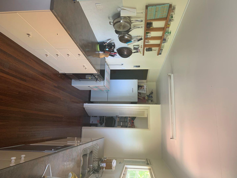 16 Pollock Street, North Mackay QLD 4740, Image 2