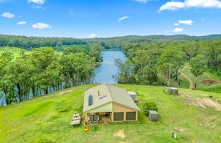 Picture of 2752 The River Road, Nelligen NSW 2536
