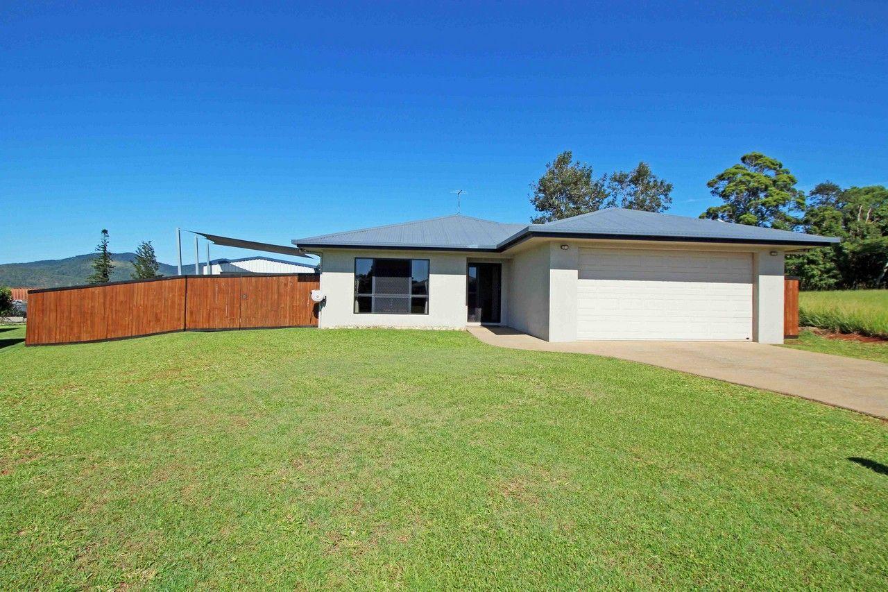 3 McKenzie Close, Atherton QLD 4883, Image 0