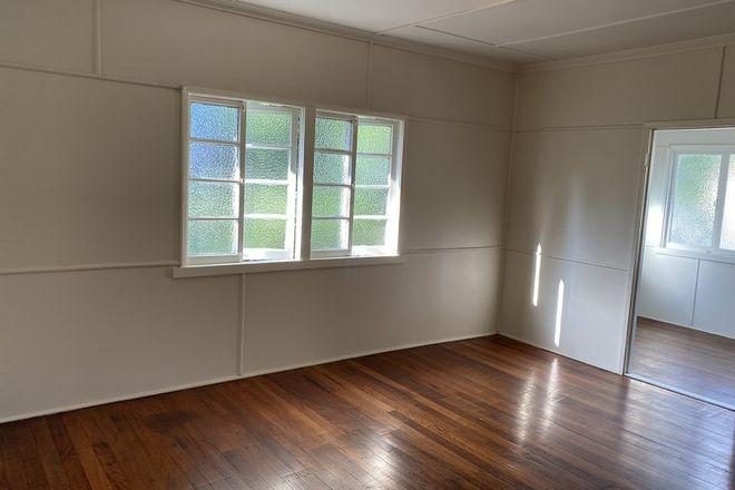 Picture of 32 Morris Street, PADDINGTON QLD 4064