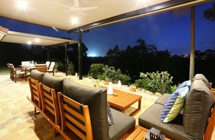 Picture of 27 Jakes Way, Worongary QLD 4213