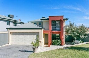 Picture of 51 Lonsdale Street, Yokine WA 6060