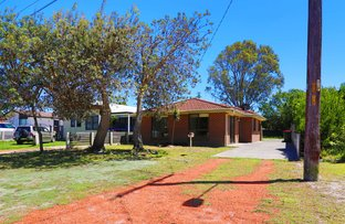 Picture of 84 Tilligerry Track, Tanilba Bay NSW 2319