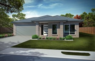 Picture of 27 One Chain Road, Somerville VIC 3912