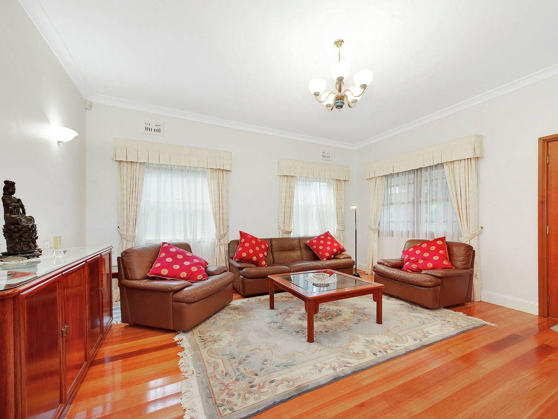117 Ashley  Street, Roseville NSW 2069, Image 1