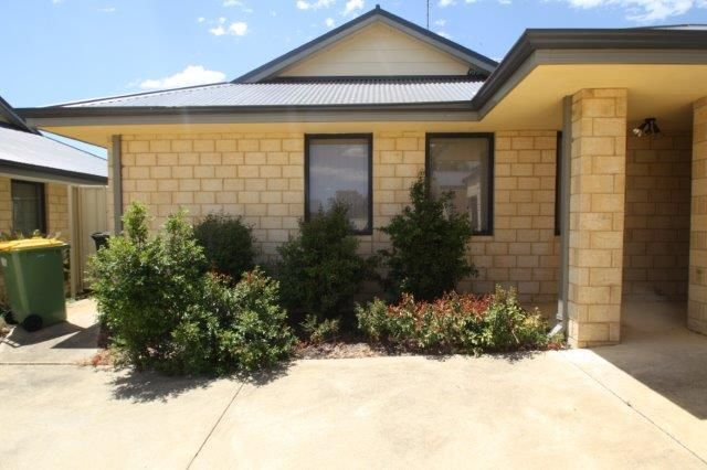 4/9 KINGS PLACE, Waroona WA 6215, Image 0