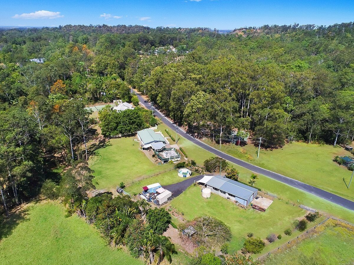 47-63 Main Creek Rd, Tanawha QLD 4556, Image 0