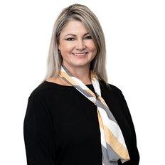 Renee Vanson, Sales representative
