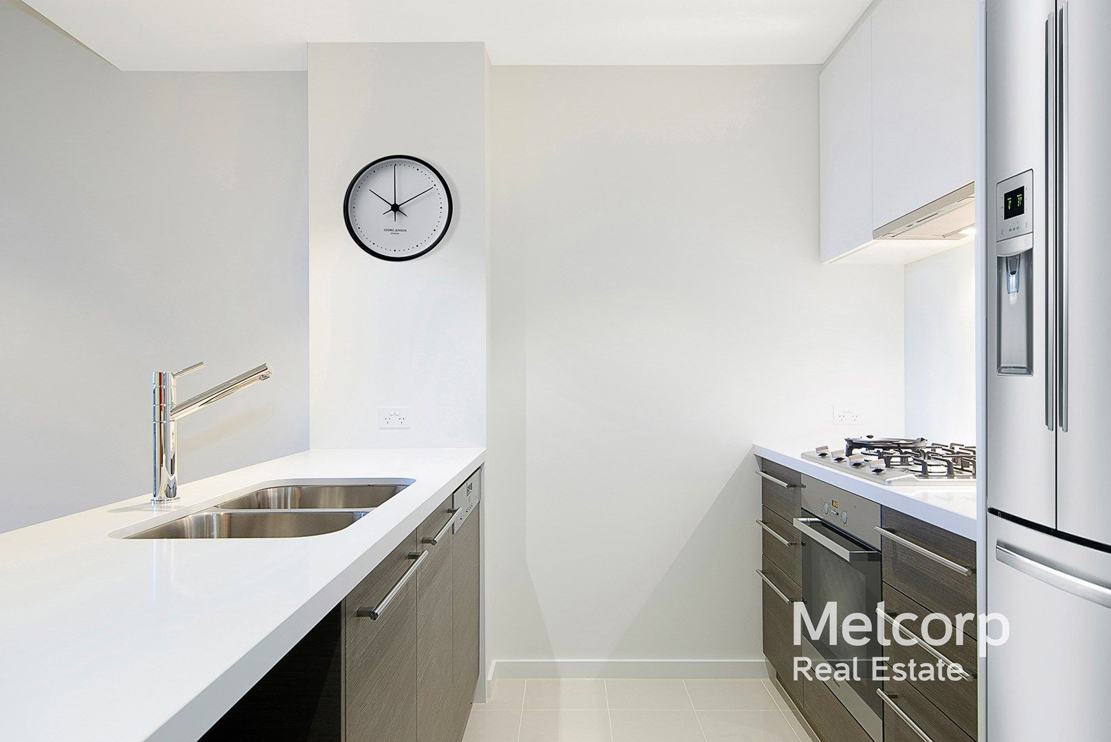 2807/318 Russell Street, Melbourne VIC 3000, Image 0