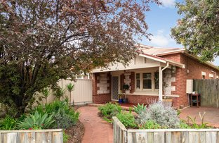 Picture of 6a Lapthorne Street, Glenelg East SA 5045