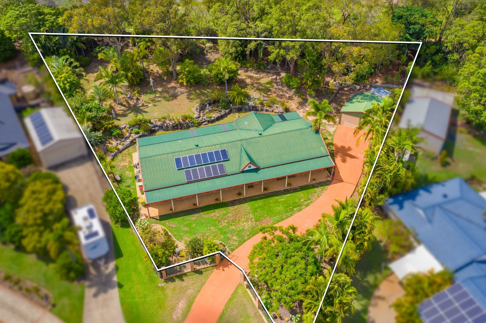 3 Peachface Court, Thornlands QLD 4164, Image 0