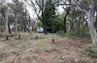 Picture of LOT 176/35 BETTINGTON RD, Blackheath NSW 2785