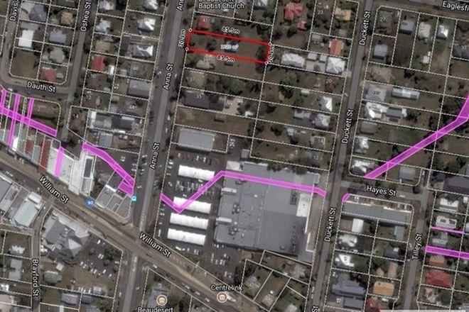 Picture of 39 Anna Street, BEAUDESERT QLD 4285