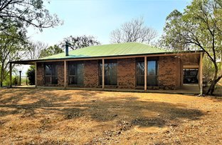 Picture of 86 William St, Kilcoy QLD 4515