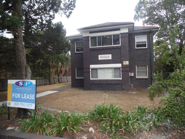 3/11 Burlington Road, Homebush NSW 2140, Image 0