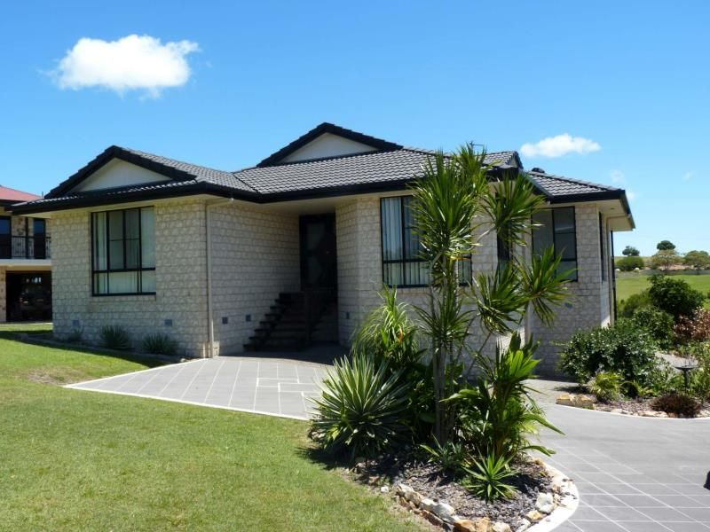 66-68 Longview Drive, River Heads QLD 4655, Image 0