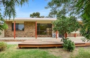 Picture of 11 MANLY GROVE, Hayborough SA 5211