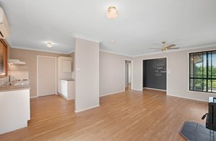 Picture of 25 Russell Street, Gillieston Heights NSW 2321