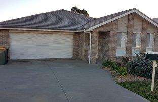 4 Malbec Street, Cliftleigh NSW 2321