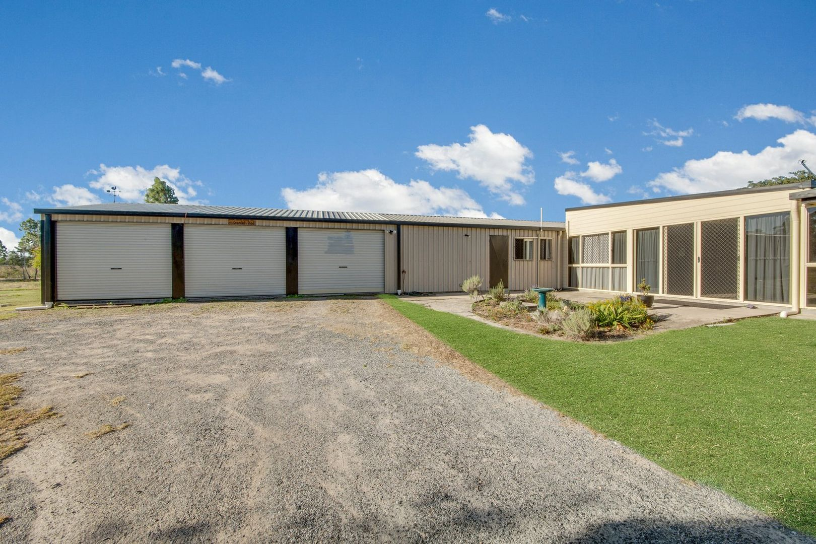 48866 Bruce HIghway, Benaraby QLD 4680, Image 2