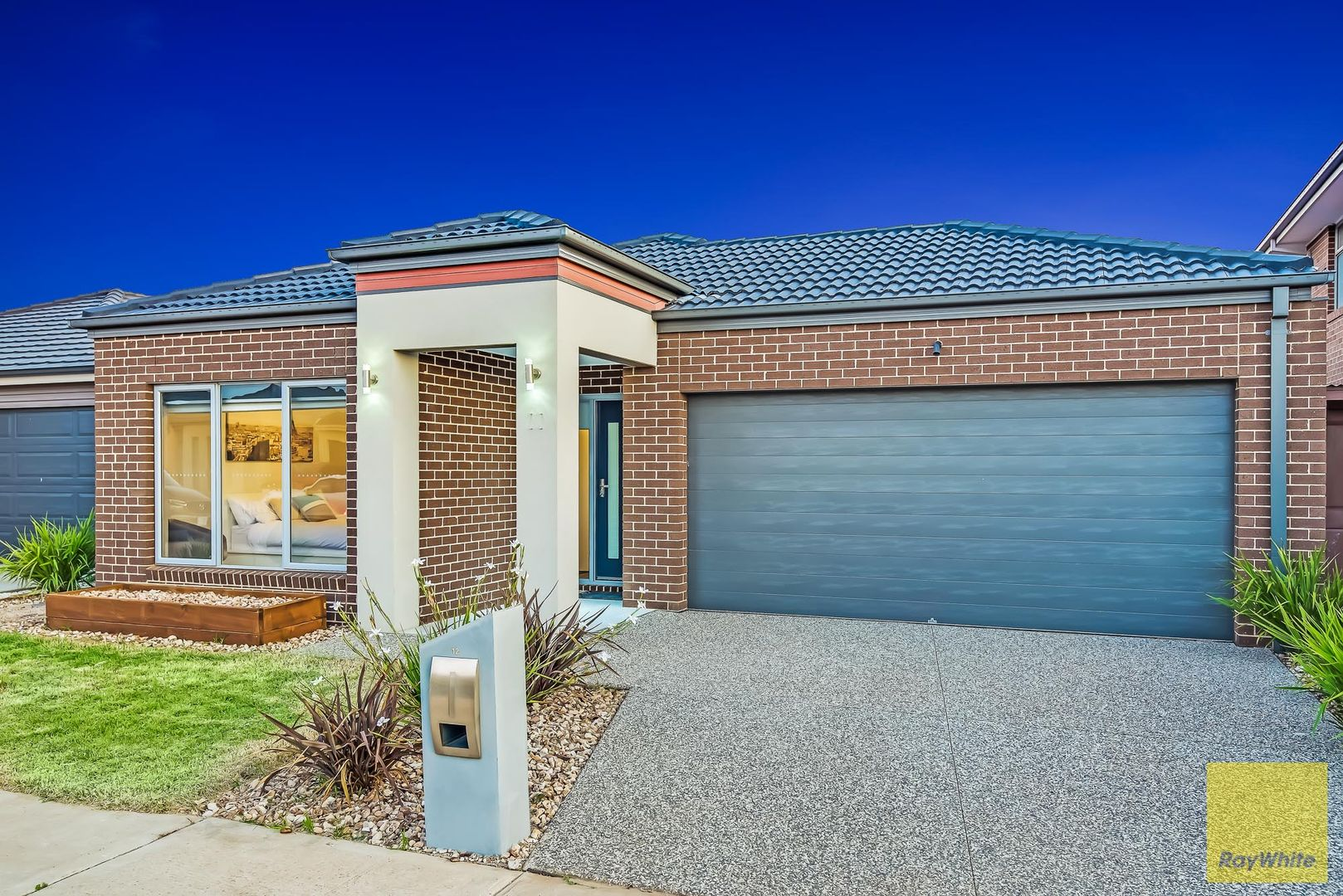 12 Beatty Avenue, Truganina VIC 3029, Image 0