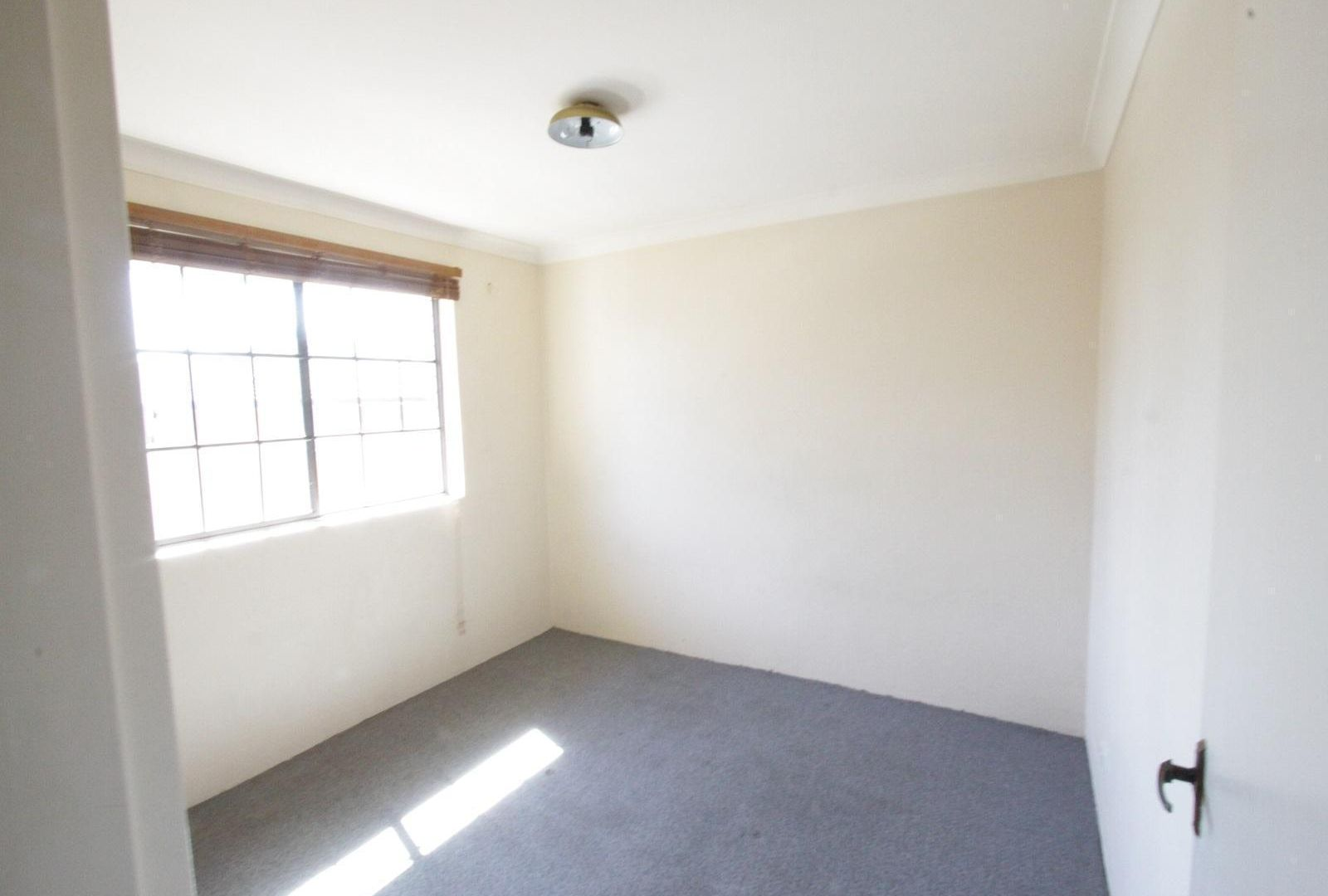 7/5 Sherbrook Road, Hornsby NSW 2077, Image 2