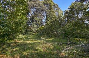 Picture of 14 Sylvania Street, Mount Victoria NSW 2786