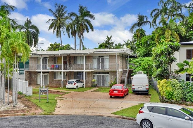Picture of 66 Kurrajong Crescent, NIGHTCLIFF NT 0810