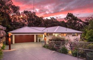 4 Morse Place, Blaxland NSW 2774