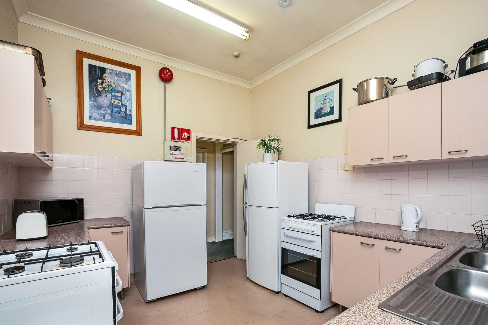5 Hill  Street, Roseville NSW 2069, Image 1
