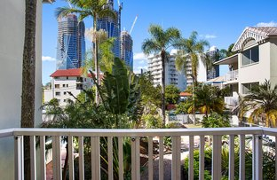 Picture of 20 'Surfers Tradewinds', Surfers Paradise QLD 4217
